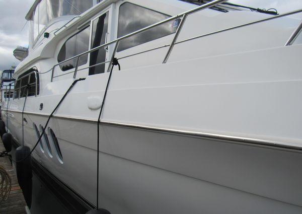 Navigator 6200 Pilothouse image