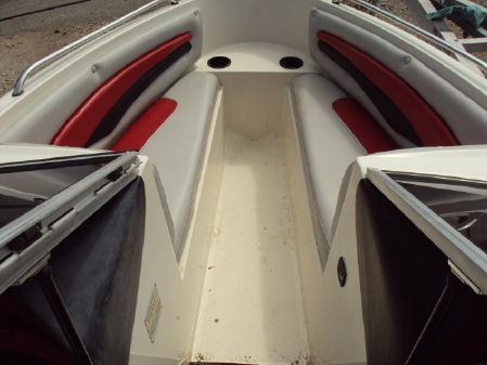 Stingray 180 RS/RX image