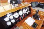 Vega Marine Pilothouse CPMYimage