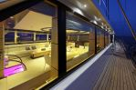Saba Yachts Cruising sailing Ketchimage
