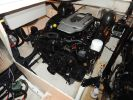 Sea Ray 350 SLXimage