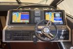 Sea Ray 650 Flyimage