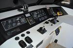 Skipperliner Fantasy Island 530 Yachtimage