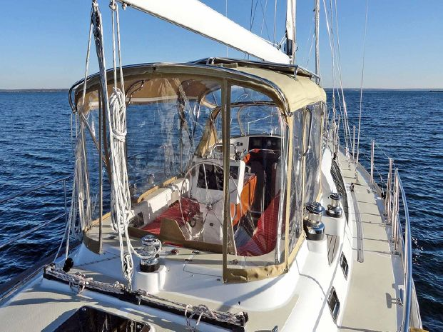 2012 Hylas Sell Purchase