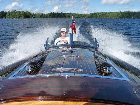 Custom Gentleman's Racer image