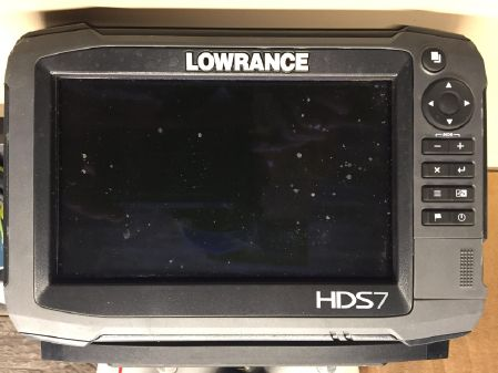 Ranger Z21 Comanche image
