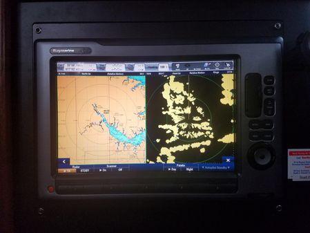 Island Packet Estero image