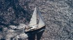 Beneteau Oceanis 48image