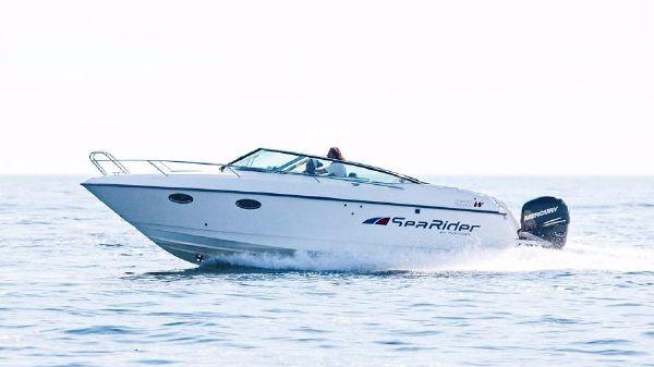 Searider 820WA