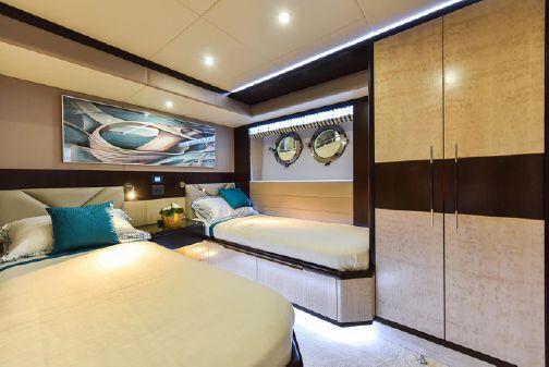 Gulf Craft MAJESTY 90 image