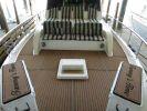 Hatteras Yacht Fishermanimage