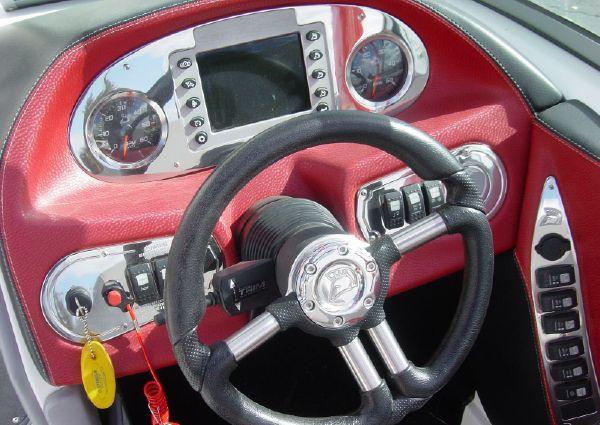 Centurion Enzo SV233 image