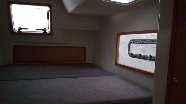 Celtic Yachts 40 image