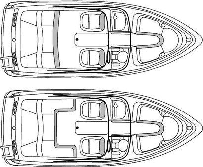 Larson 230 I/O image