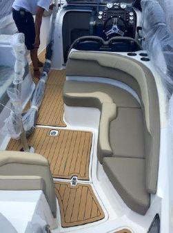 Nautica NX270 image