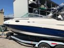 Chaparral 215 SSiimage
