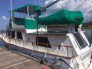 Ta Chiao 38 Trawlerimage
