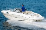 Stingray 215 CRimage