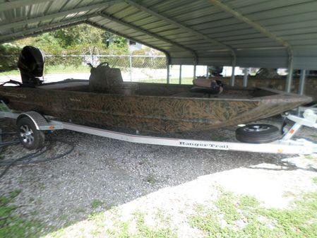 Ranger MPV 1862cc image