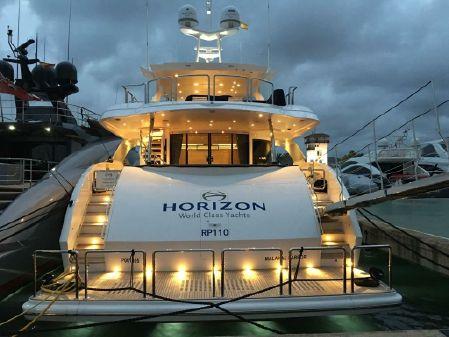 Horizon RP110 image