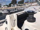 X-Yachts IMX38image