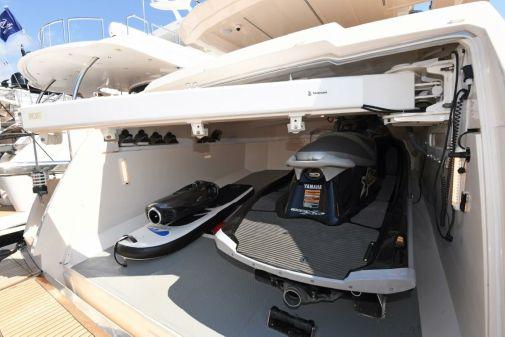 Cayman F920 image