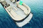 Cypress Cay Cabana 220image