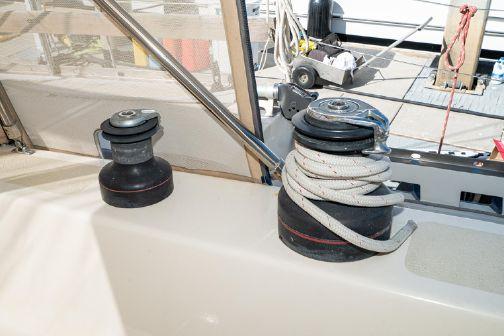 Custom Steel Cutter image
