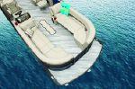 Cypress Cay Cabana 240image