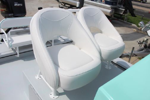 Shoalwater 23 Catamaran image