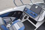 Ranger 1850MS Reataimage