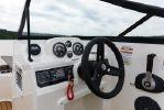 Bayliner VR4 Bowrider I/Oimage
