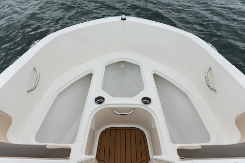 Bayliner VR4 Bowrider I/O image