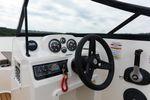 Bayliner VR4 Bowrider OBimage