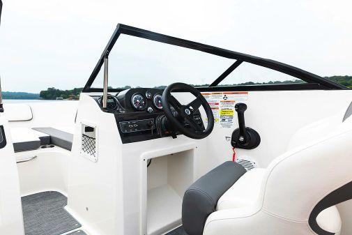 Bayliner VR4 Bowrider OB image