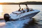 Bayliner VR5 Bowrider OBimage