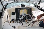 Bertram 33 Sport Fishermanimage