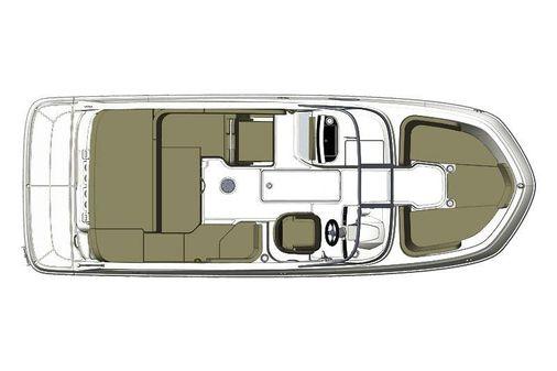 Bayliner VR6 Bowrider I/O image