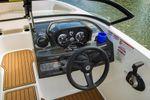 Bayliner VR6 Bowrider OBimage
