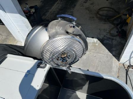 Sylvan Mirage 822 LZ image