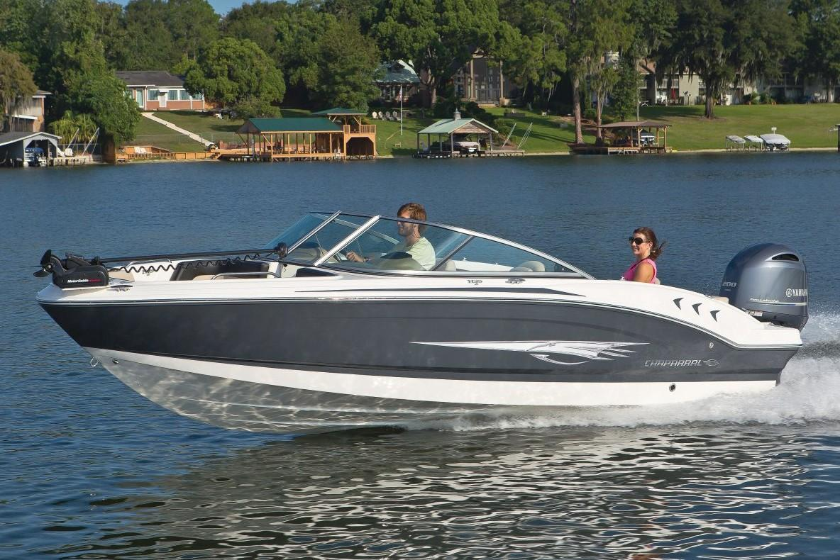 Mercedes Benz Audio Wiring Diagram Chaparral Boat Large Yacht Boats For Sale Yachts To Sea In Nashville Illinois