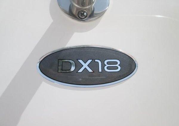 Sundance DX18 image