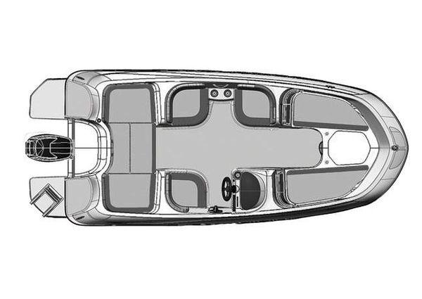 Bayliner Element E16 image