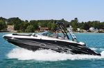 Crownline Eclipse E255 Surfimage