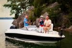 Bayliner 170 Bowriderimage