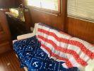 Marine Trader LaBelle 40 Sundeck MYimage