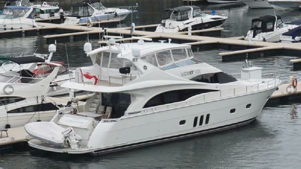Marquis 65