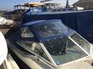 Sunseeker Portofino XPS 21image