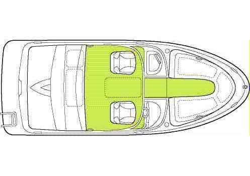 Bayliner 205 image