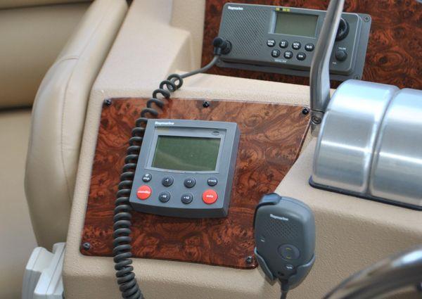 Meridian 490 Pilothouse Motor Yacht image
